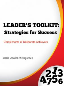 Leader's toolkit ebook_cover